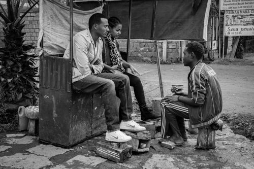 Northern-Ireland-Documentary-Photographer-in-Ethiopia-Fuji-xe1-35mm-10