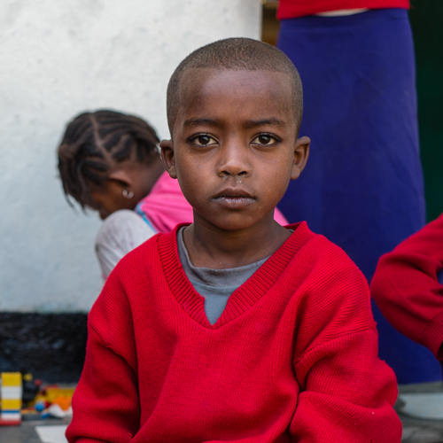 Northern-Ireland-Documentary-Photographer-in-Ethiopia-Fuji-xe1-35mm-13