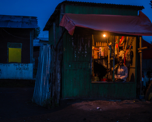 Northern-Ireland-Documentary-Photographer-in-Ethiopia-Fuji-xe1-35mm-19